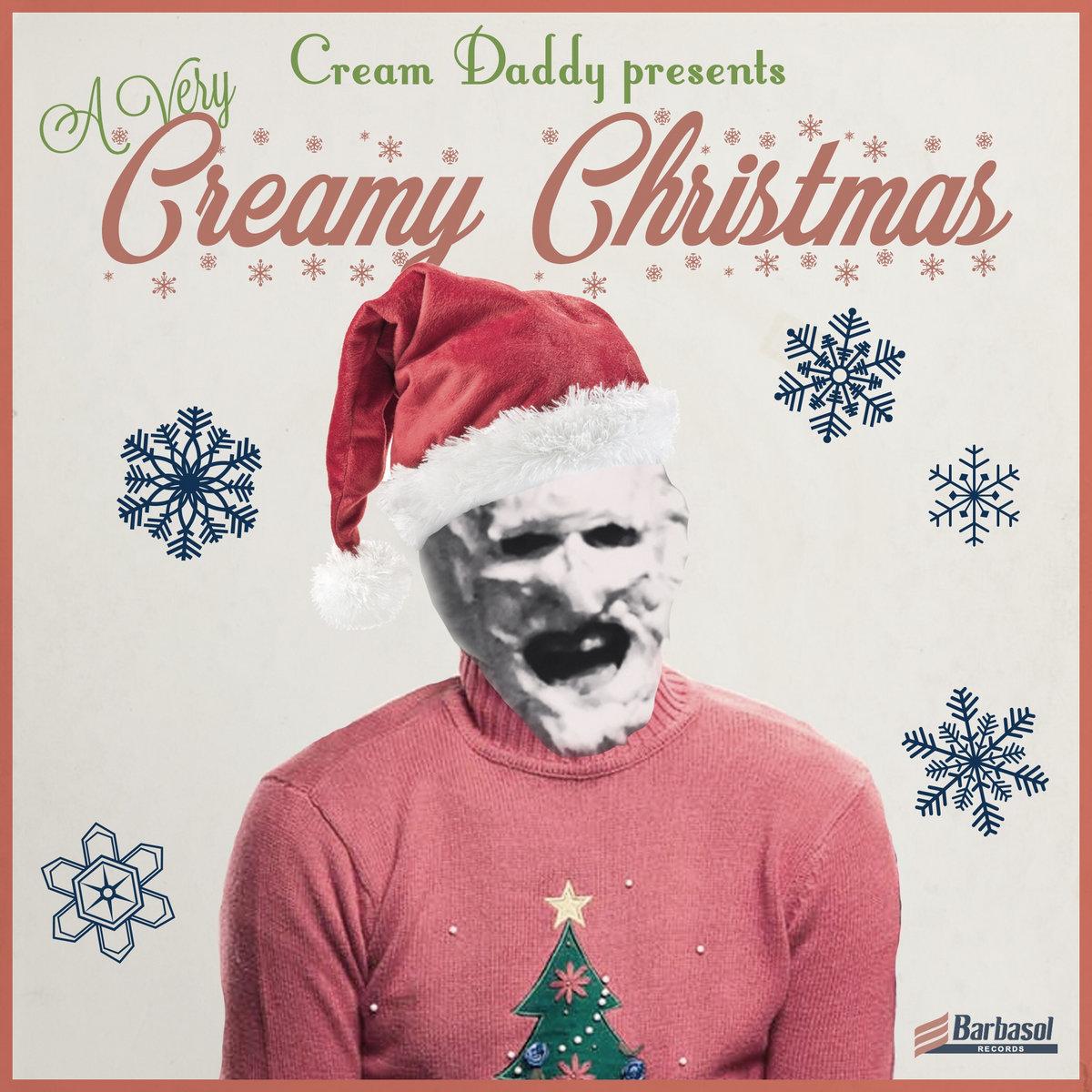 A very creamy christmas 3 scene 2 6