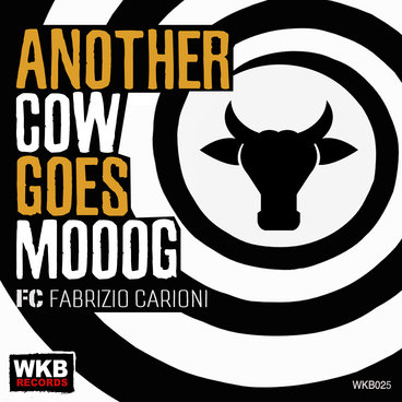 Another Cow Goes Mooog main photo