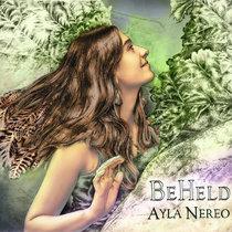 Beheld cover art