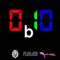 0b10 cover art