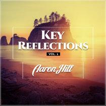 Key Reflections (Vol. 1) cover art