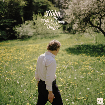 Why Don't You Dance [LP] main photo
