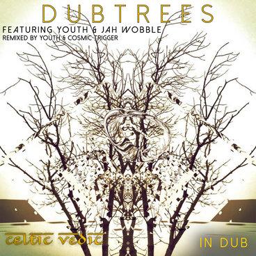 Dub Trees - Celtic Vedic In Dub main photo