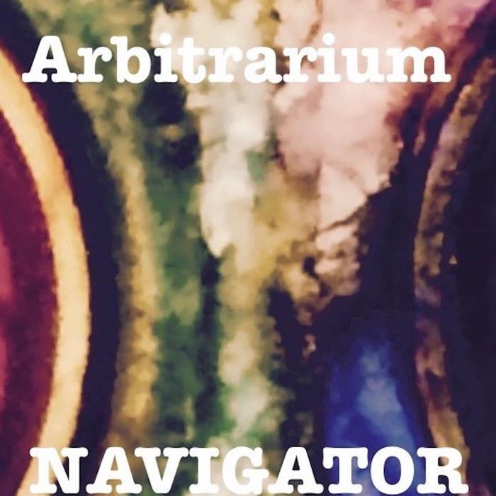 Arbitrarium – Navigator