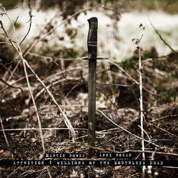 Hammer Blow Attrition Martin Bowes Anni Hogan Attrition A wide variety of dead blow hammer options are available to you, such as application, handle material, and hammer type. attrition bandcamp