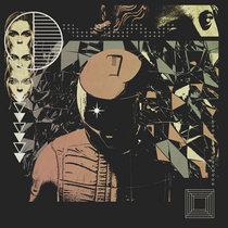 Transmute cover art
