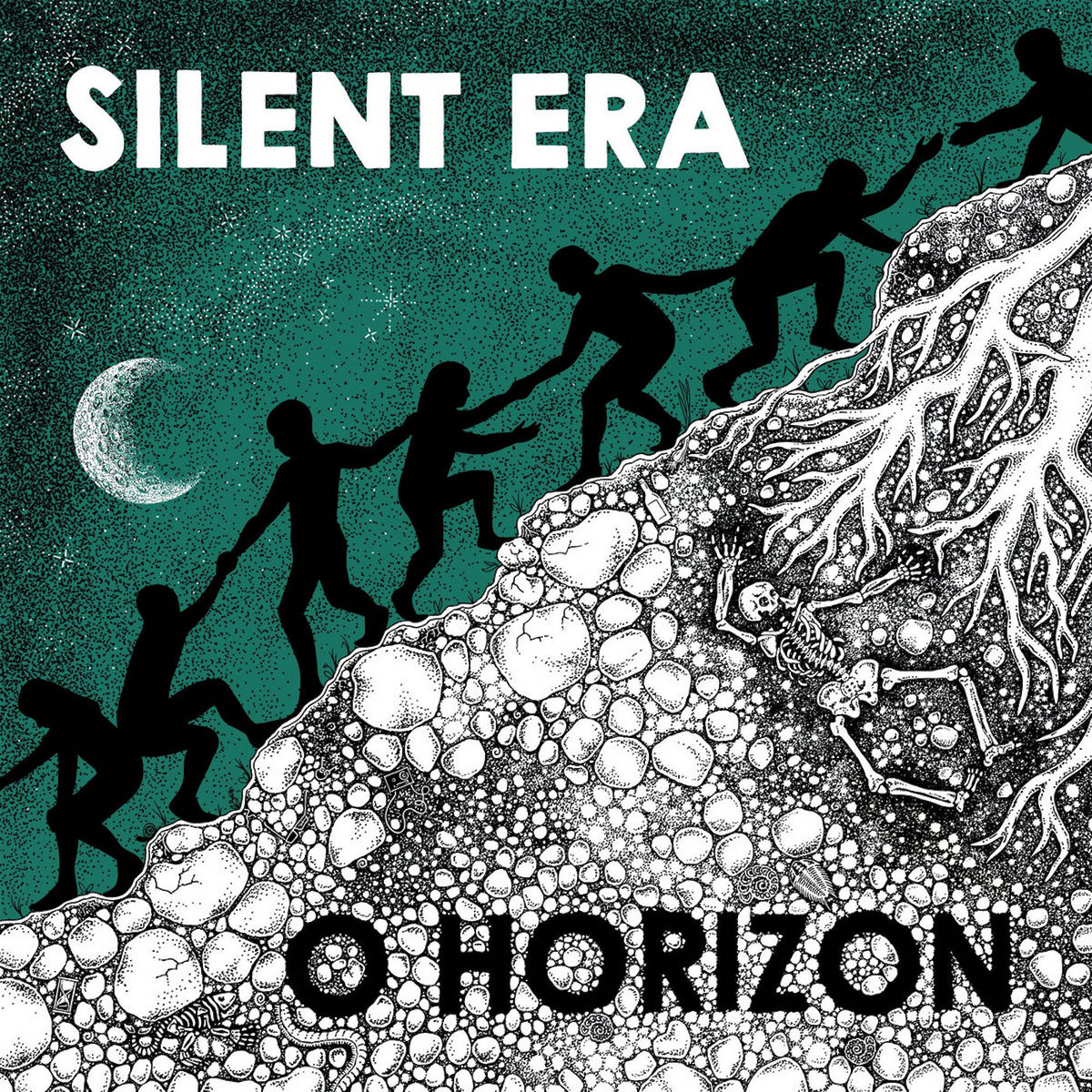 Blueprint last hour records includes unlimited streaming of o horizon via the free bandcamp app plus high quality download in mp3 flac and more malvernweather Images