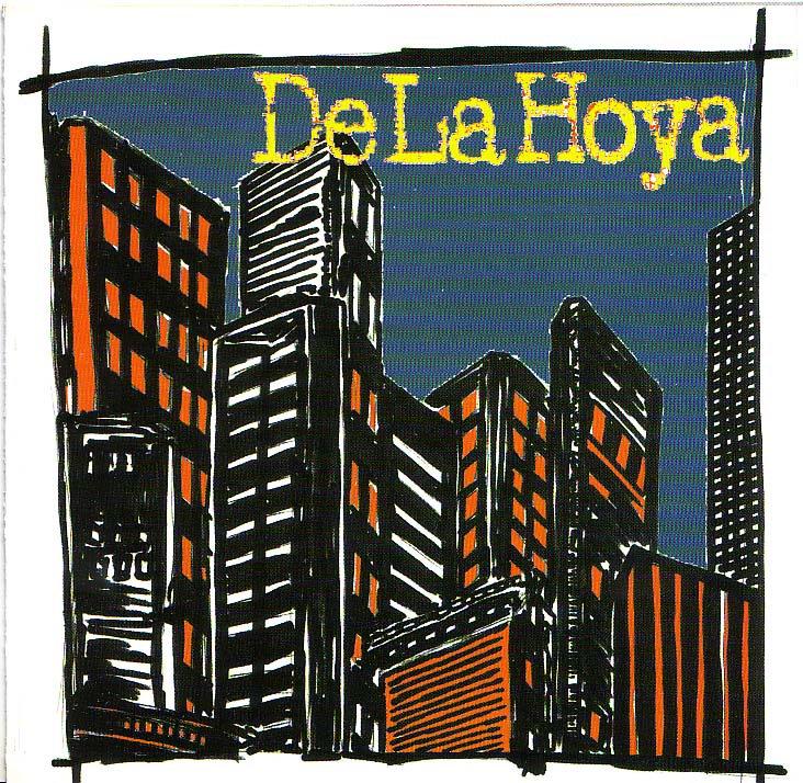 Has No Credibility De La Hoya Rok Lok Records