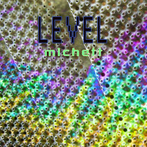 Level cover art