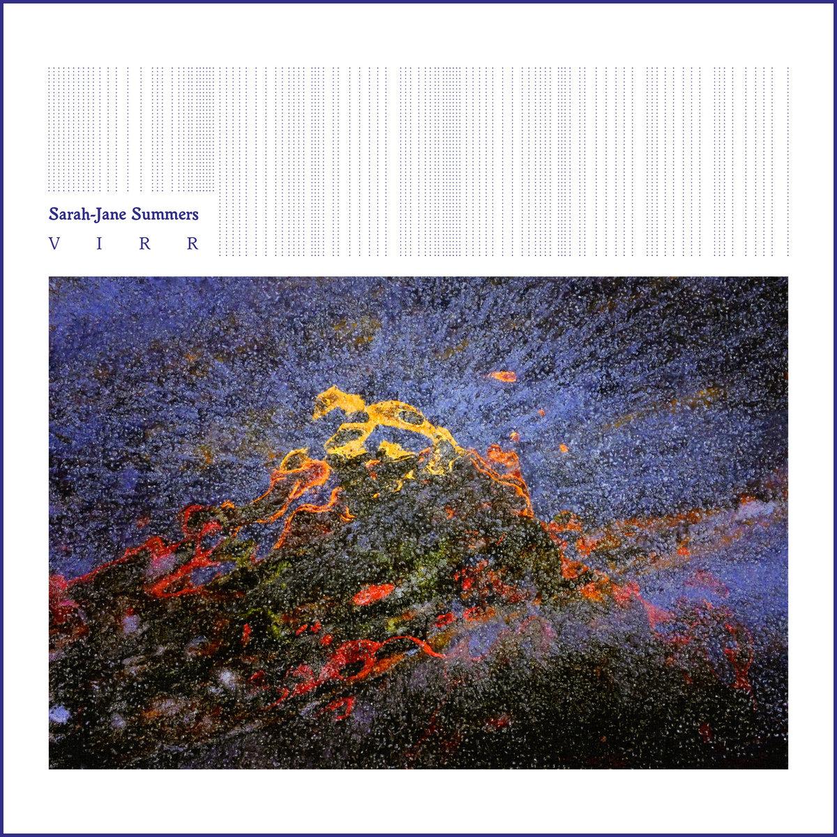 Music   Sarah-Jane Summers