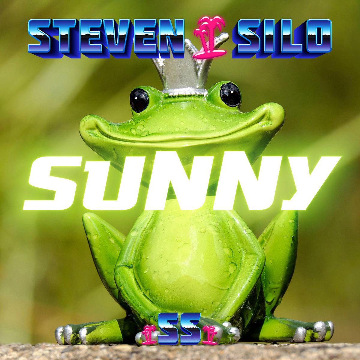 Sunny by Steven Silo