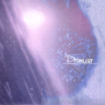 [TK010]  𝐇𝐢𝐝𝐝𝐞𝐧 𝐒𝐞𝐜𝐫𝐞𝐭𝐬 𝐨𝐟 𝐭𝐡𝐞 𝐌𝐨𝐨𝐧𝐰𝐞𝐥𝐥 cover art