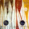 Arcosanti Cover Art