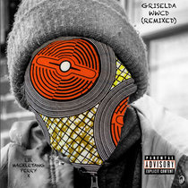 WWCD (Remixed) cover art