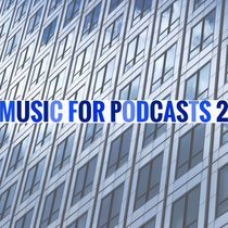 Music for Podcasts 2 cover art