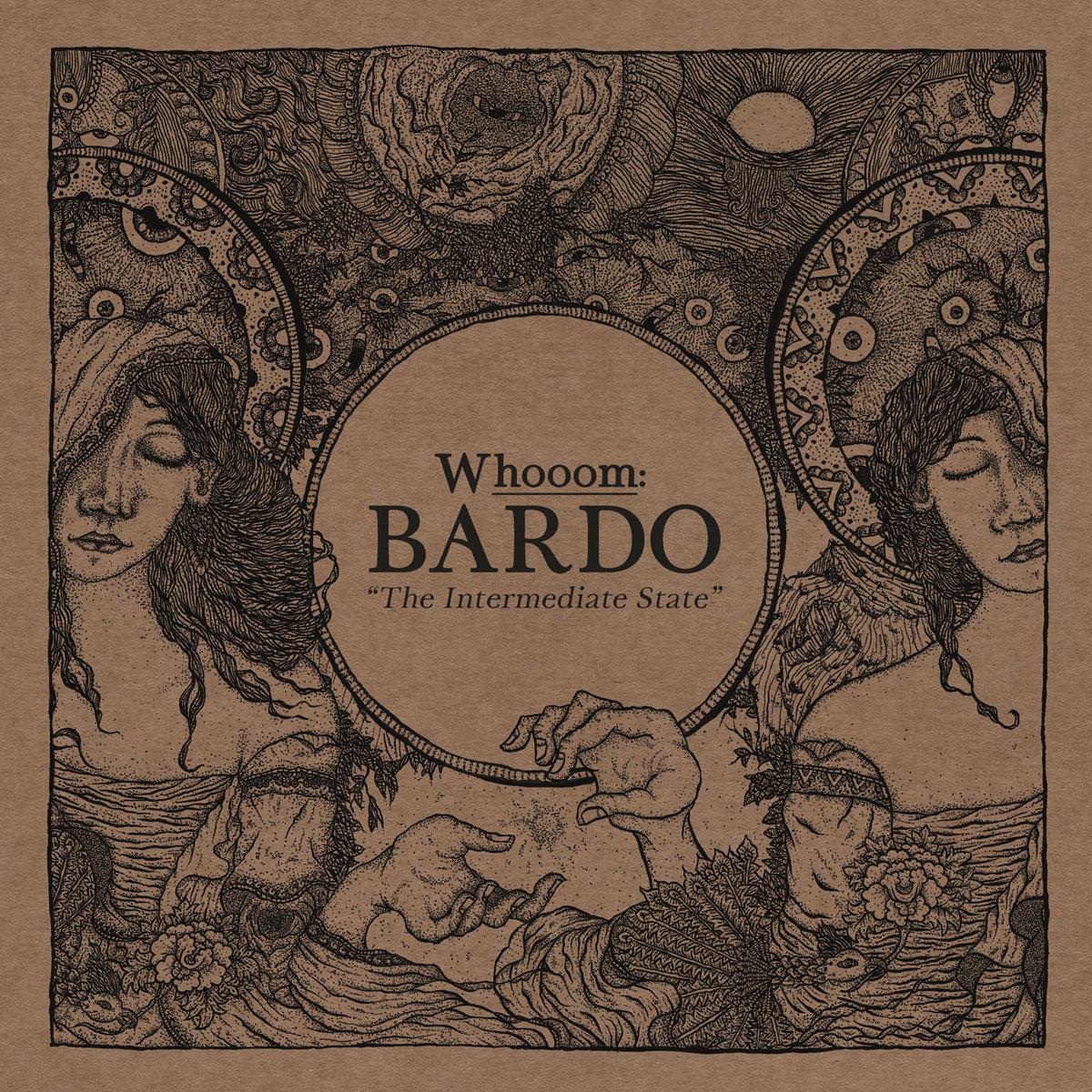 https://whooom.bandcamp.com/album/bardo