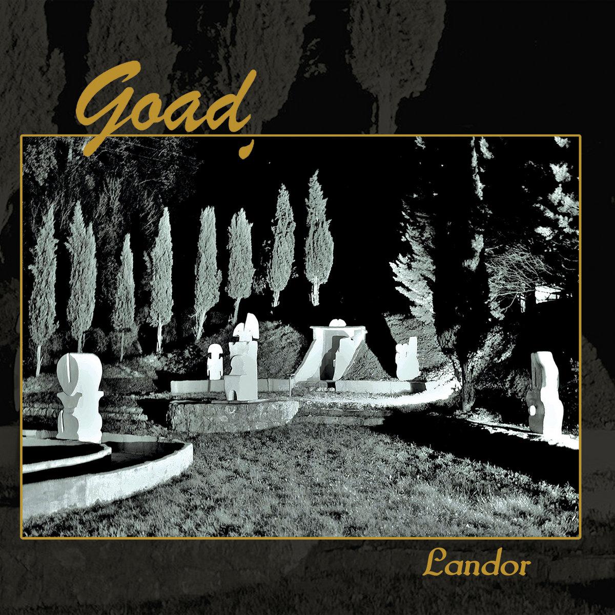 """Bildresultat för Goad Landor"""""""
