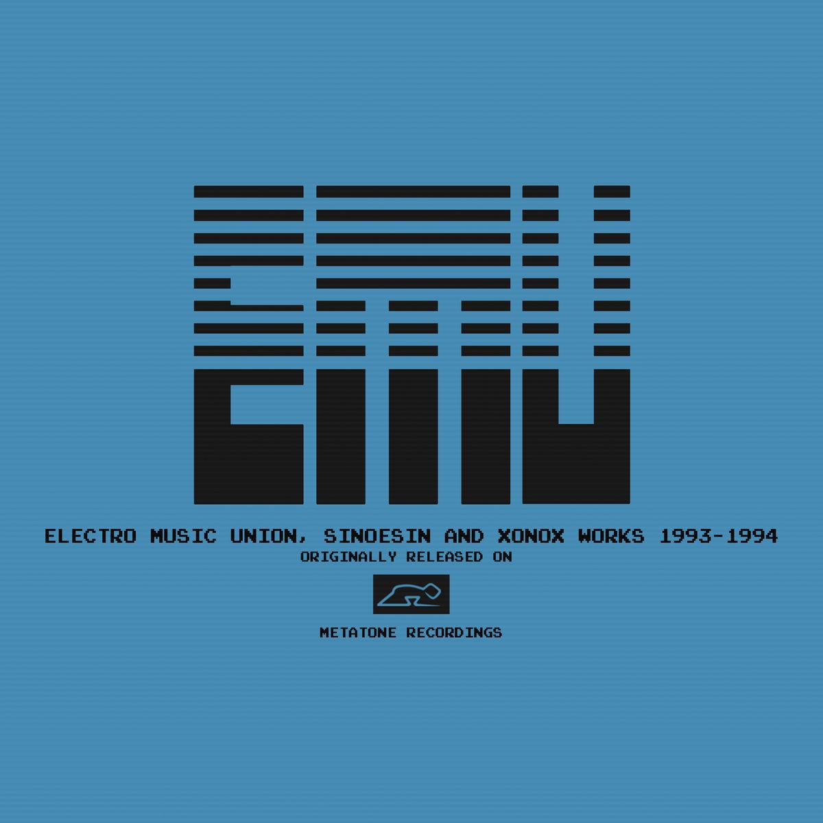 Liquid Lover (Digital Bonus) | AVA  RECORDS