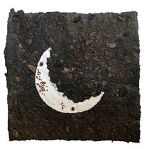 Phases 3: Oak (feat. Qajaq) cover art