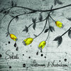 Sotali Cover Art