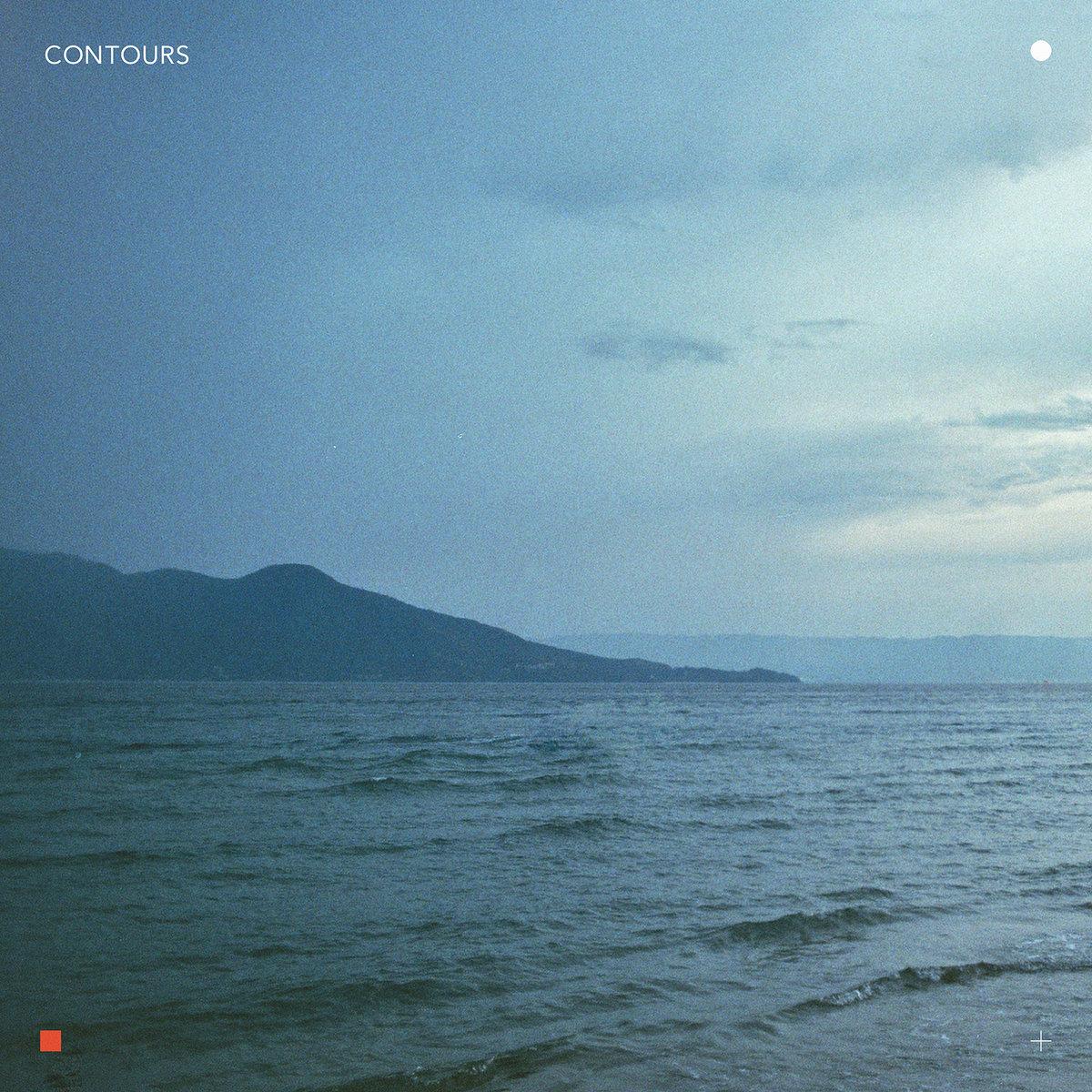 Fiore 05.Contours Canigou Records