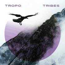 Tribes cover art