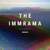 The Immrama cover art