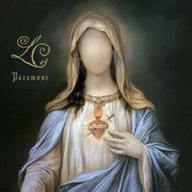 Paramour cover art