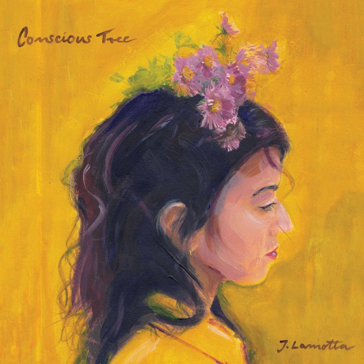 Jakarta Dubplate #12 - Conscious Tree | Jakarta Records