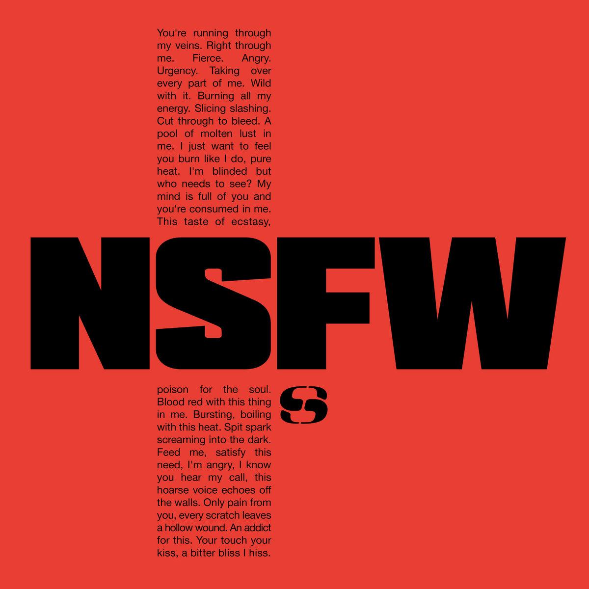 NSFW | Sega Bodega