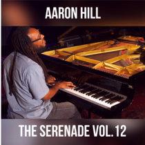 The Serenade Vol. 12 cover art