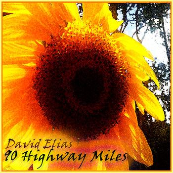 90 Highway Miles - 2018