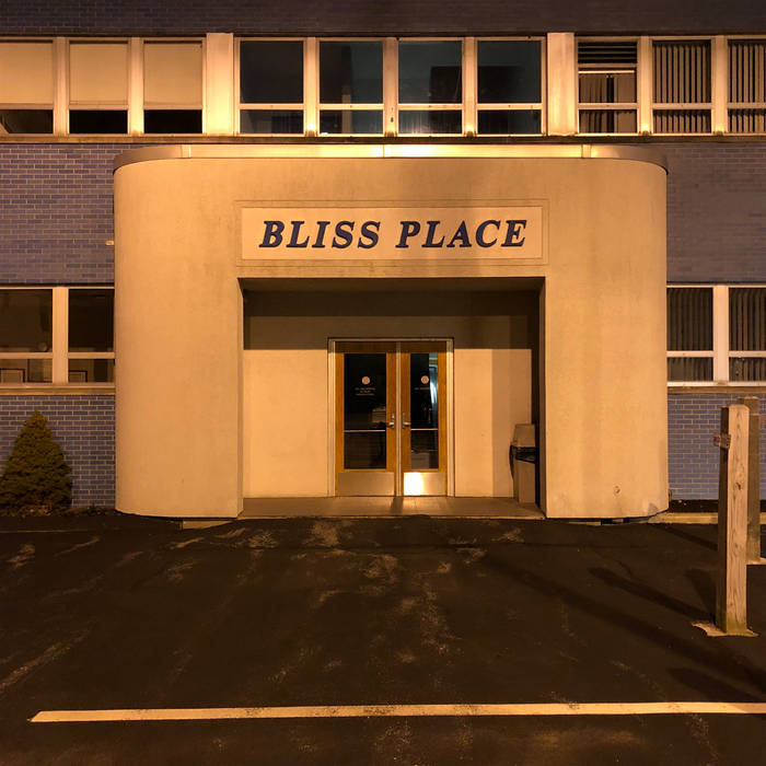 Bliss Place