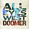 Doomer Cover Art