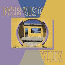 Paraiso - EP cover art