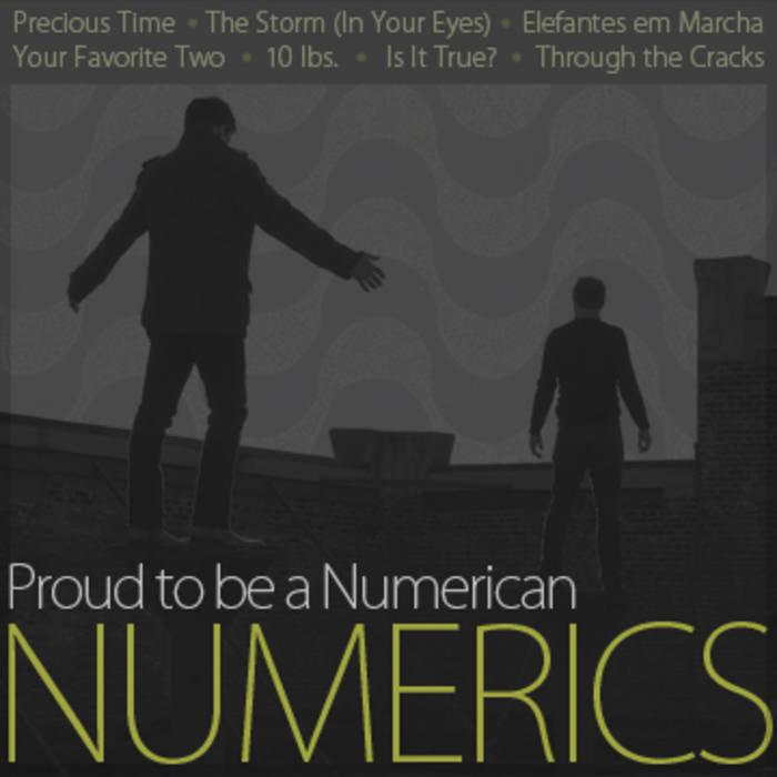 Numerican