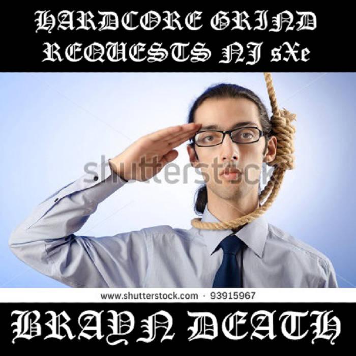 ironic memes fein recording