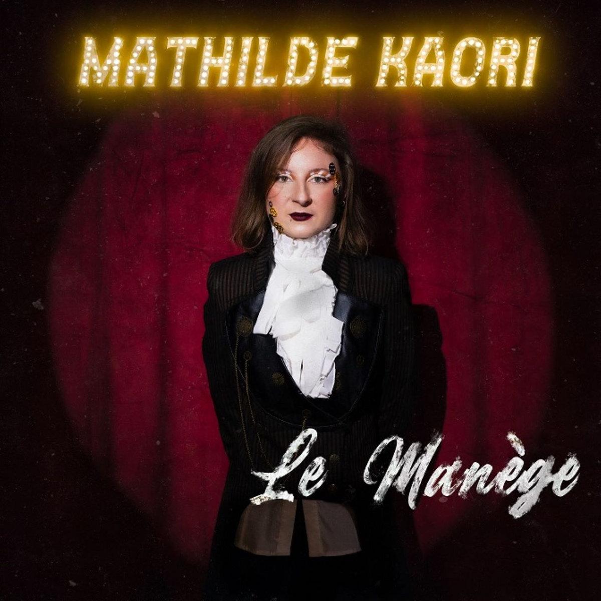 Le Manège | Mathilde Kaori