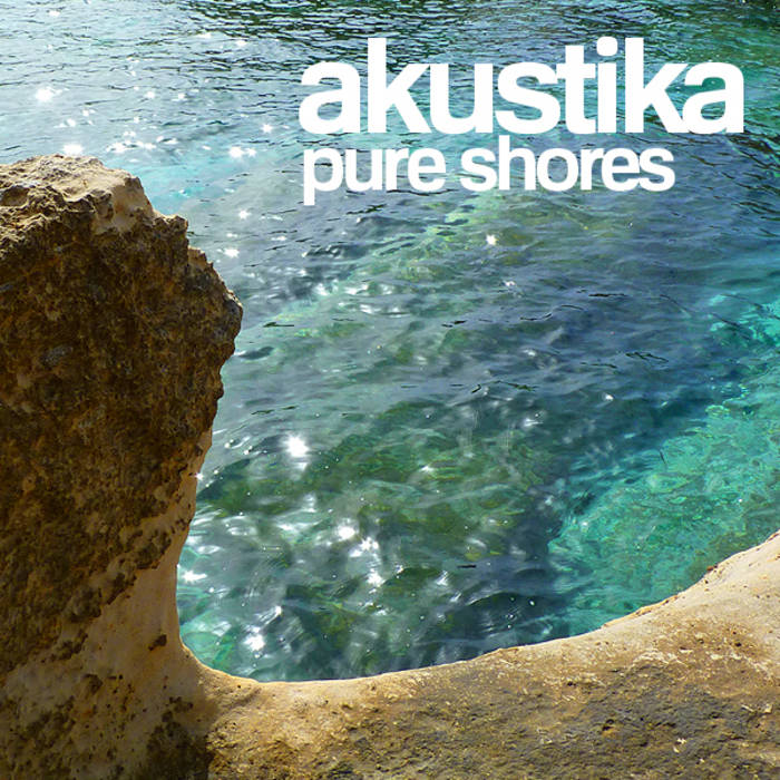 Pure Shores (All Saints cover) | Akustika