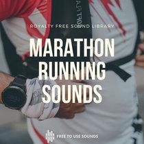 Marathon Sounds Cyprus & 7K Fun Run Denver! Running, Walking & Chatting cover art