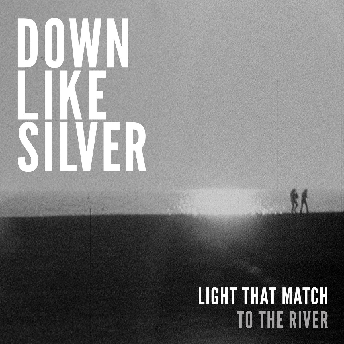 download lagu like a river mp3