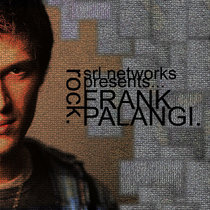 SRL Networks Presents Frank Palangi cover art