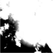 Forgesita cover art
