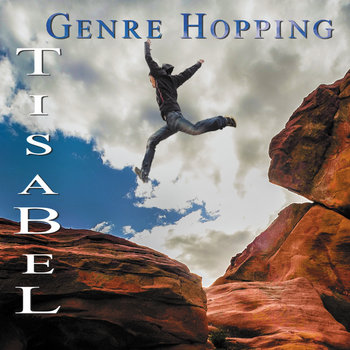 Genre Hoppin by Tisabel