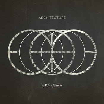 Architecture by Palm Ghosts