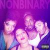 Non-Binary (feat. Sophia Eris, Angel Davanport, SHOWYOUSUCK)