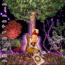 Electro Age I: The Awakening cover art