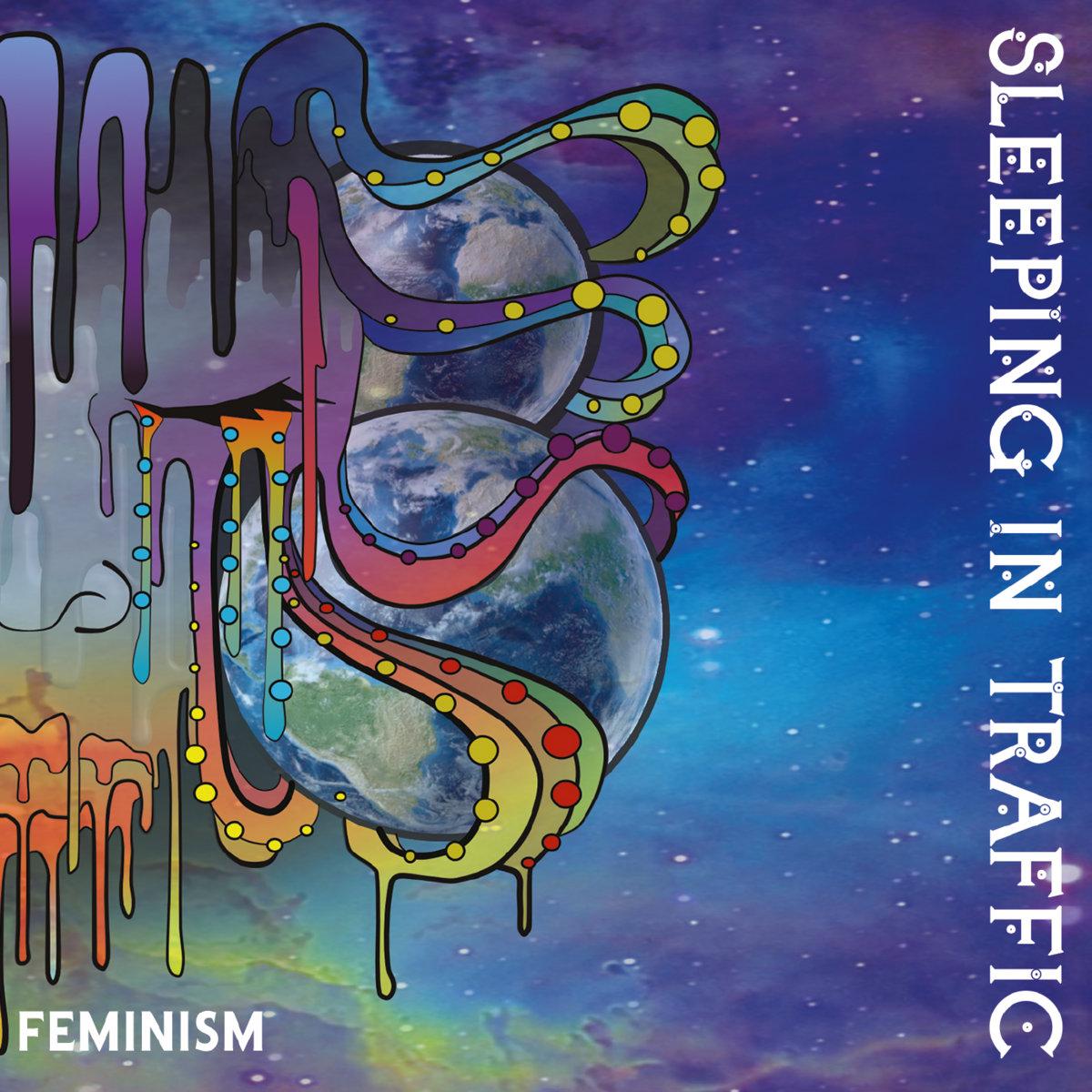 www.facebook.com/sleepingintraffic