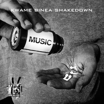Music | 7d Media