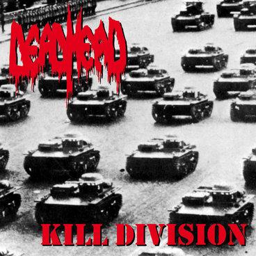 Kill Division main photo